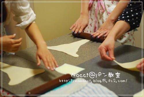 DSC_8051-01.jpg