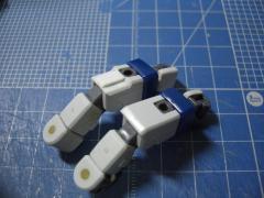 GAT-X102(189)