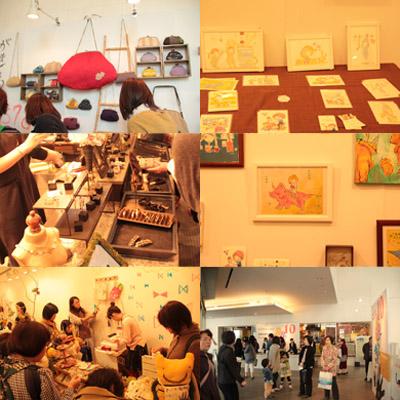 art market-3