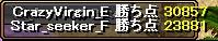 RedStone 13.02.21[01]