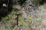 s6bunki_20120428212711.jpg