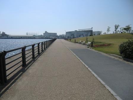 名古屋港6