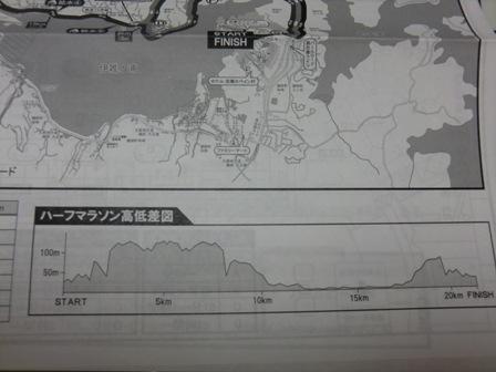 CIMG3802.jpg