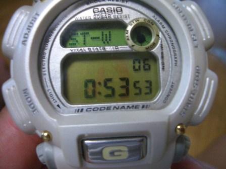 CIMG4995.jpg