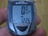CIMG5286.jpg