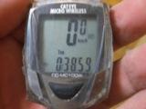 CIMG5406.jpg