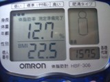 CIMG6077.jpg