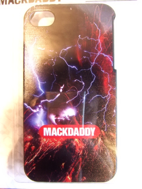MDY IPHONE CASE VOLCANO2