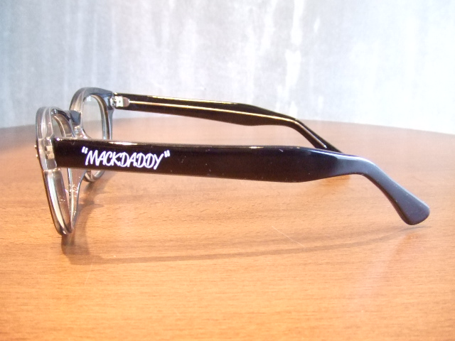 MDY SUNGLASS01 BLACK