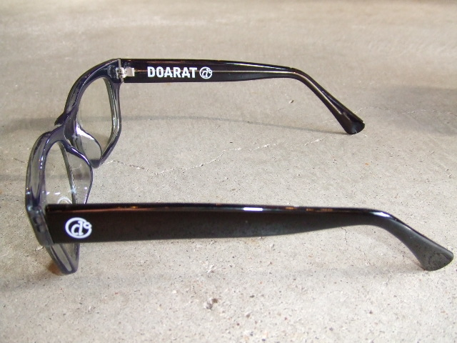 DOARAT STONE  SUNG SD2
