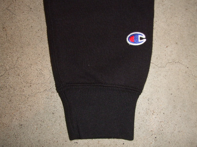MDY GOODENOUGHHOODIE CHACOAL FT3