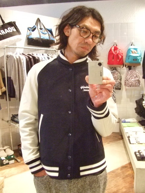 MDY 15th VARSITY JACKET2012 ST4