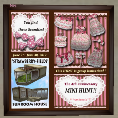 mini+hunt_convert_20120614005431.png