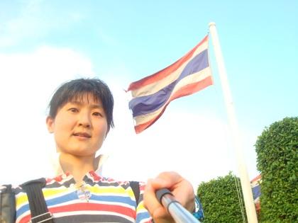 bangkok2012a.jpg