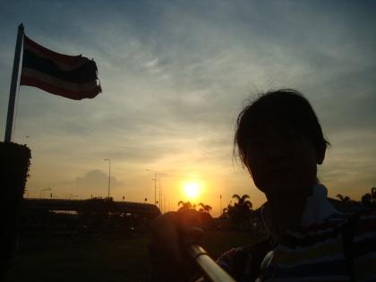 bangkok2012b.jpg