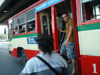 bangkok2012c.jpg