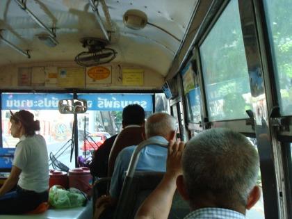 bangkok2012d.jpg