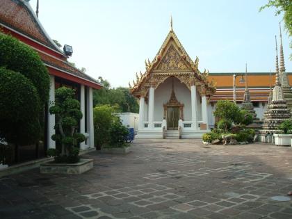 bangkok2012f.jpg