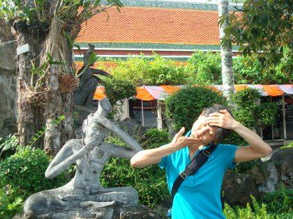 bangkok2012h.jpg