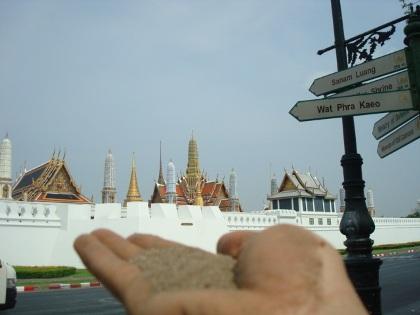 bangkok2012k.jpg