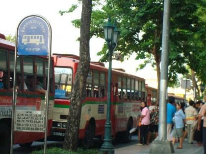 bangkok2012l.jpg