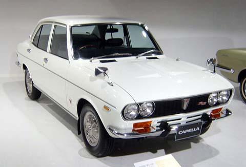 800px-Mazda-capella-1st-generation01.jpg