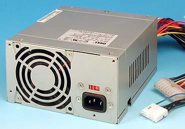 power_supply_unit.jpg
