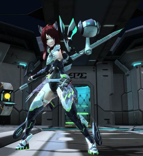 pso20120429_123525_001.png