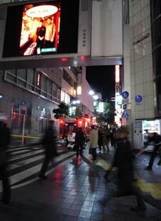 20121213_72_火事