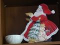 ナンフェア クリスマス2013