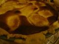 ナンフェア ノルマンディー風りんごのタルト