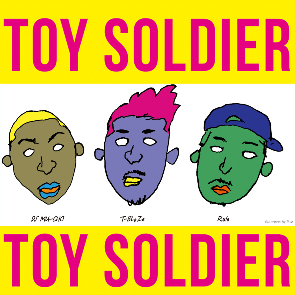 TOY-SOLDIER-1024x1024.jpg