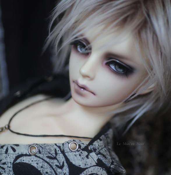 c_a1351194.jpg