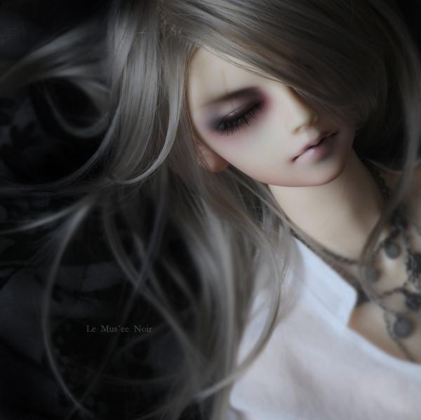 c_scar4217.jpg