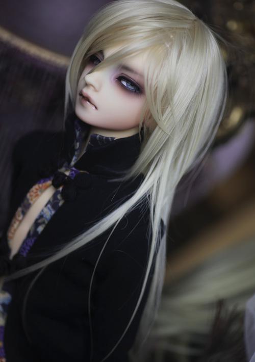 c_swluca1358138.jpg