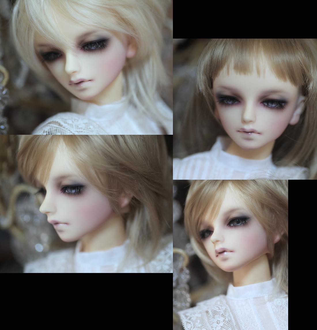 c_touya2.jpg
