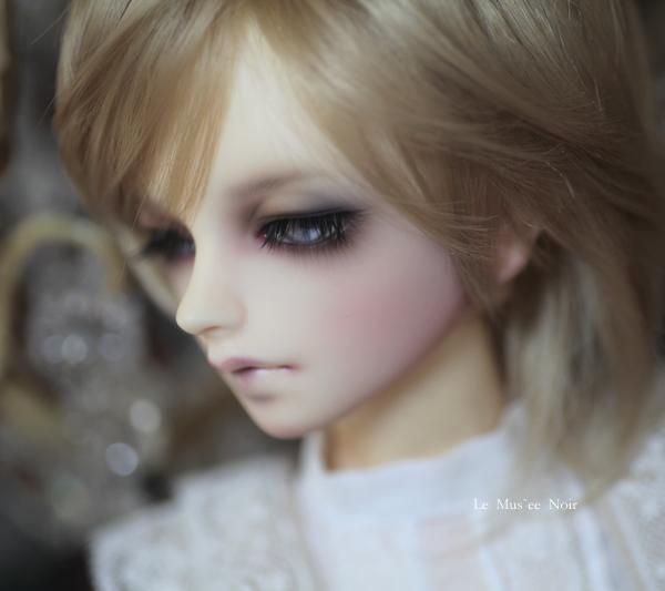 c_touya2152.jpg