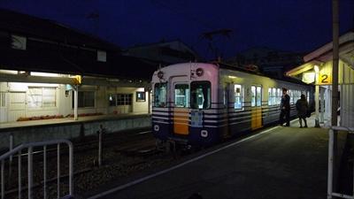 s400-100409-P1140330.jpg