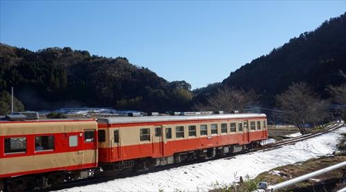 s400-DSC06132.jpg