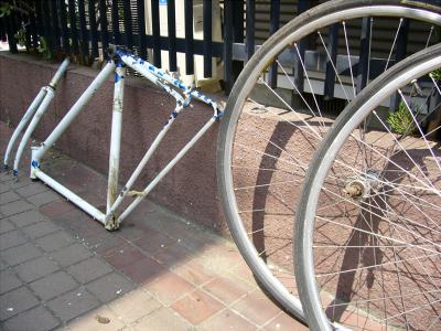 bicy0740.jpg