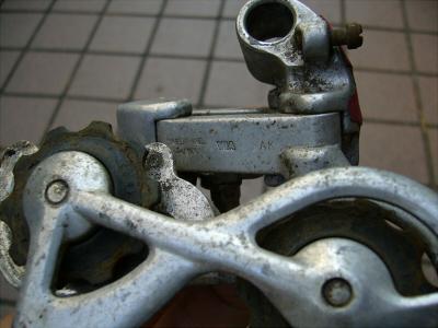 bicy0752.jpg