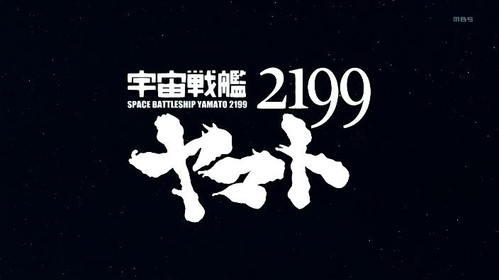 20130407-02.jpg