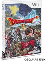 ドラゴンクエストX 目覚めし五つの種族 オンライン(通常版): ゲーム