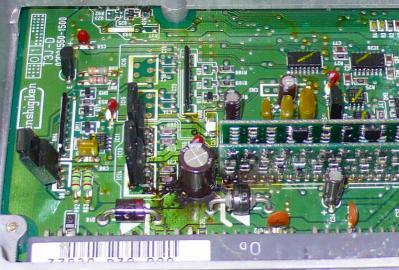 rss-P1240228b.jpg