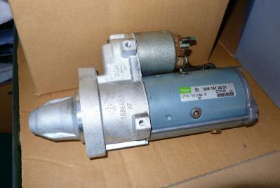 s-P1250467.jpg