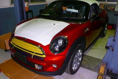s-P1260167b.jpg