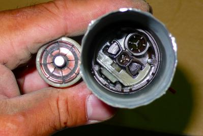 ss-P1230388.jpg
