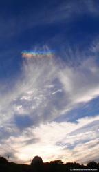 環天頂アーク20130530
