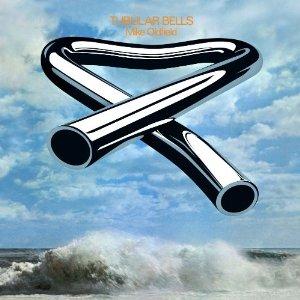 Tubular Bells2
