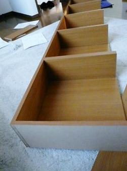 CDBOX-2.jpg